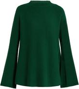 Sportmax Pegli sweater