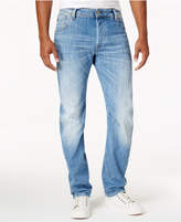 G Star G-Star Men's Arc Slim-Fit Stretch Jeans, Created for Macy's