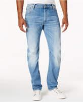 G Star Men's Arc Slim-Fit Jeans
