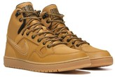Nike Men's Son of Force Mid Winter Flash Sneaker Boot