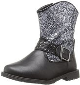 Rachel Kids' Lil Gianna Boot