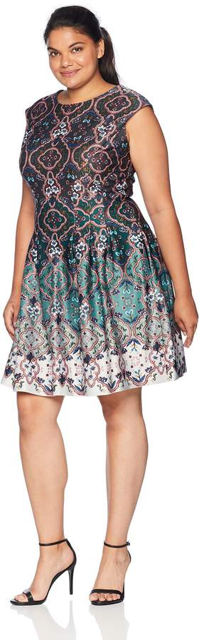 a63c79ca914 Gabby Skye Plus Size Clothing - ShopStyle Canada