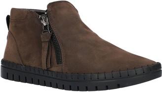 Easy Street Shoes Ultra Flexible Comfort Booties - Shalina