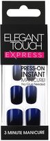 Express Trend Ombre Blue