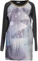 Fracomina Short dresses - Item 34734716