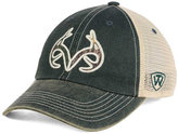 Top of the World South Florida Bulls Fashion Roughage Cap