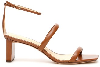 Alexandre Birman Lally 50 Sandals