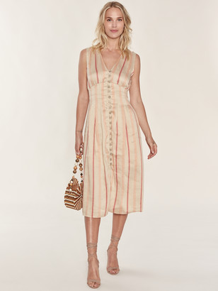 Joie Valari Dress