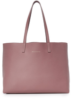 WANT Les Essentiels Strauss Horizontal Tote