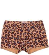 Scotch R'Belle Shorts - Item 36924816
