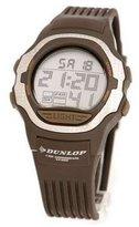 Dunlop DUN-36-L06 women's quartz wristwatch