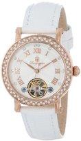 Burgmeister Monrovia Women's BM516-316 Watch