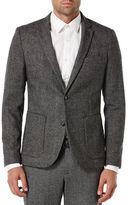 Original Penguin Decon Jacket Tweed