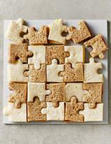 Marks and Spencer Children's Jigsaw Platter - 24 Pieces