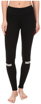 Pearl Izumi Fly Thermal Run Tights