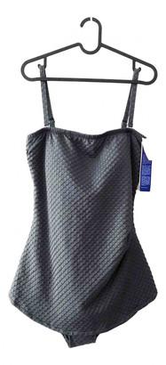 Gottex Anthracite Swimwear for Women