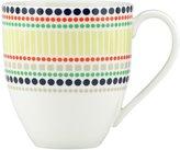 Kate Spade Hopscotch Drive Mug
