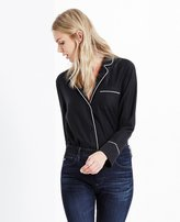 AG Jeans The Iris Shirt