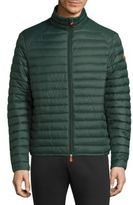 Save the Duck Regular-Fit Jacket