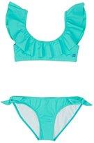 Billabong Sol Searcher Ruffles Bikini