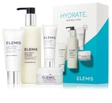 Elemis Your New Skin Solution Hydrate Collection