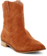Shellys London Cowboy Boot
