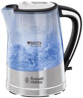 Russell Hobbs 22851 Brita Kettle With FREE 2+1 Year Extended Guarantee*