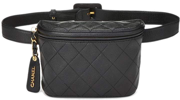 8c88b137165a Chanel Waist Bag - ShopStyle