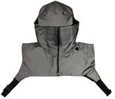 Y-3 Sport Waterproof Perfomance Hood