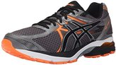 Asics Men's Gel-flux 3 Running Shoe