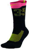 Nike Men's Elite Versatility KD Crew Socks