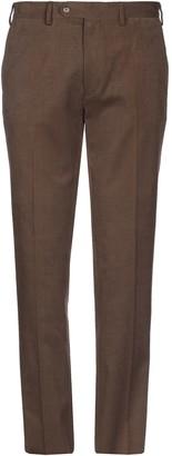 Gant Casual pants