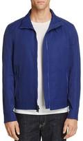 Robert Graham Geospace Zip Jacket