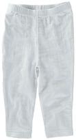 Aden Anais aden + anais - Muslin Pants Kid's Clothing