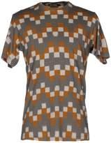 Issey Miyake T-shirts - Item 12064443