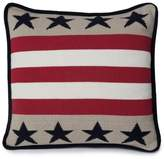 Lexington Striped No.1 Cushion 50x50