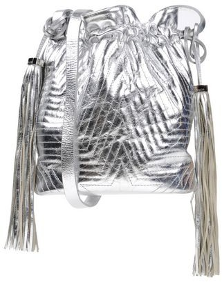 Golden Goose Cross-body bag