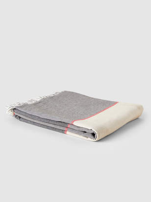 Artiga Striped Terry Towel