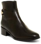 LK Bennett Gabriela Ankle Boot