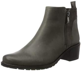 Caprice 25302, Women's Ankle Boots,(38.5 EU)