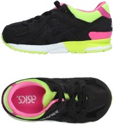Asics Low-tops & sneakers - Item 11229495