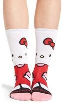 Stance Women's Hello Kitty Socks
