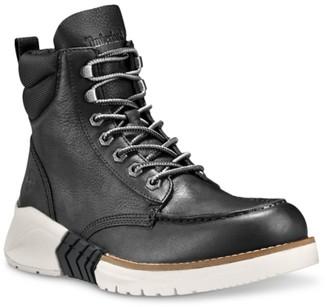 Timberland MTCR Boot