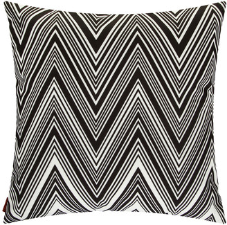 Missoni Home Kew Outdoor Cushion - 601 - 40x40cm