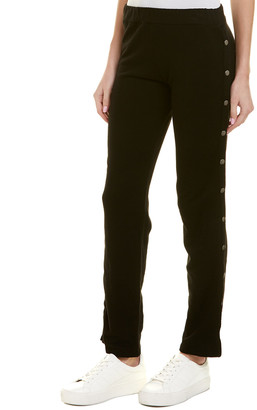 Monrow Relaxed Tear Away Pant