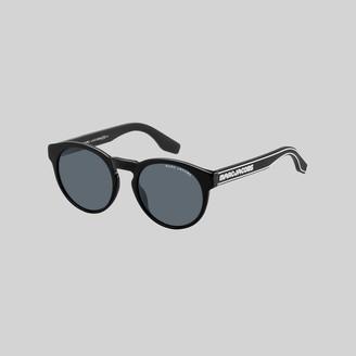 Marc Jacobs Sport Panthos Sunglasses