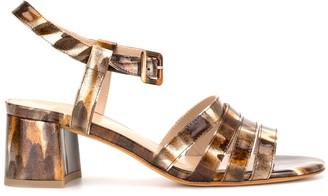 Maryam Nassir Zadeh Palma open-toe sandals