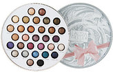 Laura Geller 31 Days of Holiday Baked Color Intense Shadow Palette
