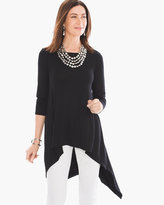 Chico's Super Knit Tunic