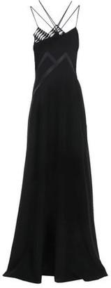 Capucci Long dress
